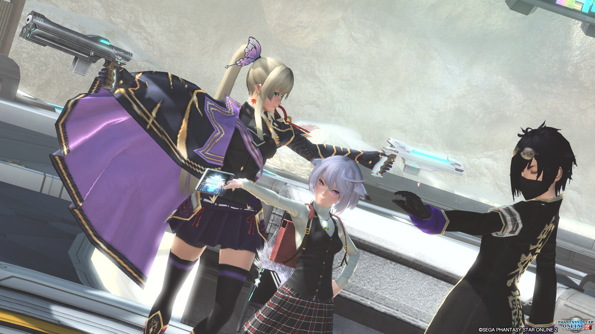 pso20200421000344.png