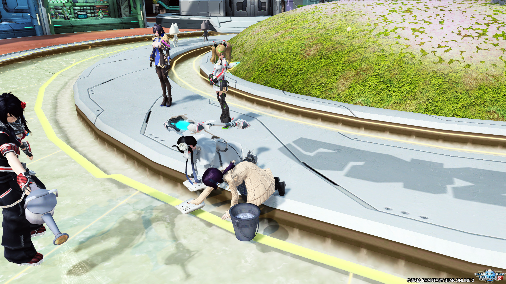 pso20200423222820.png