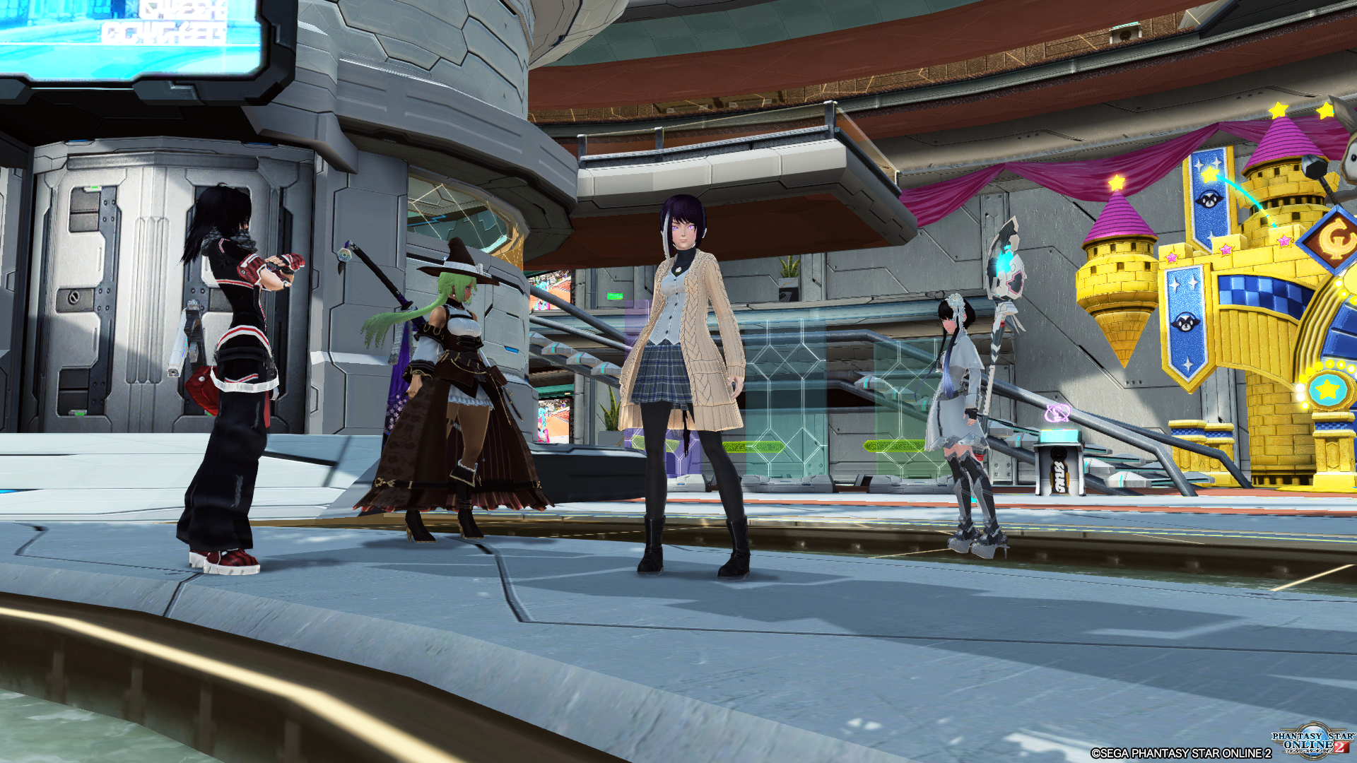 pso20200423234741.png