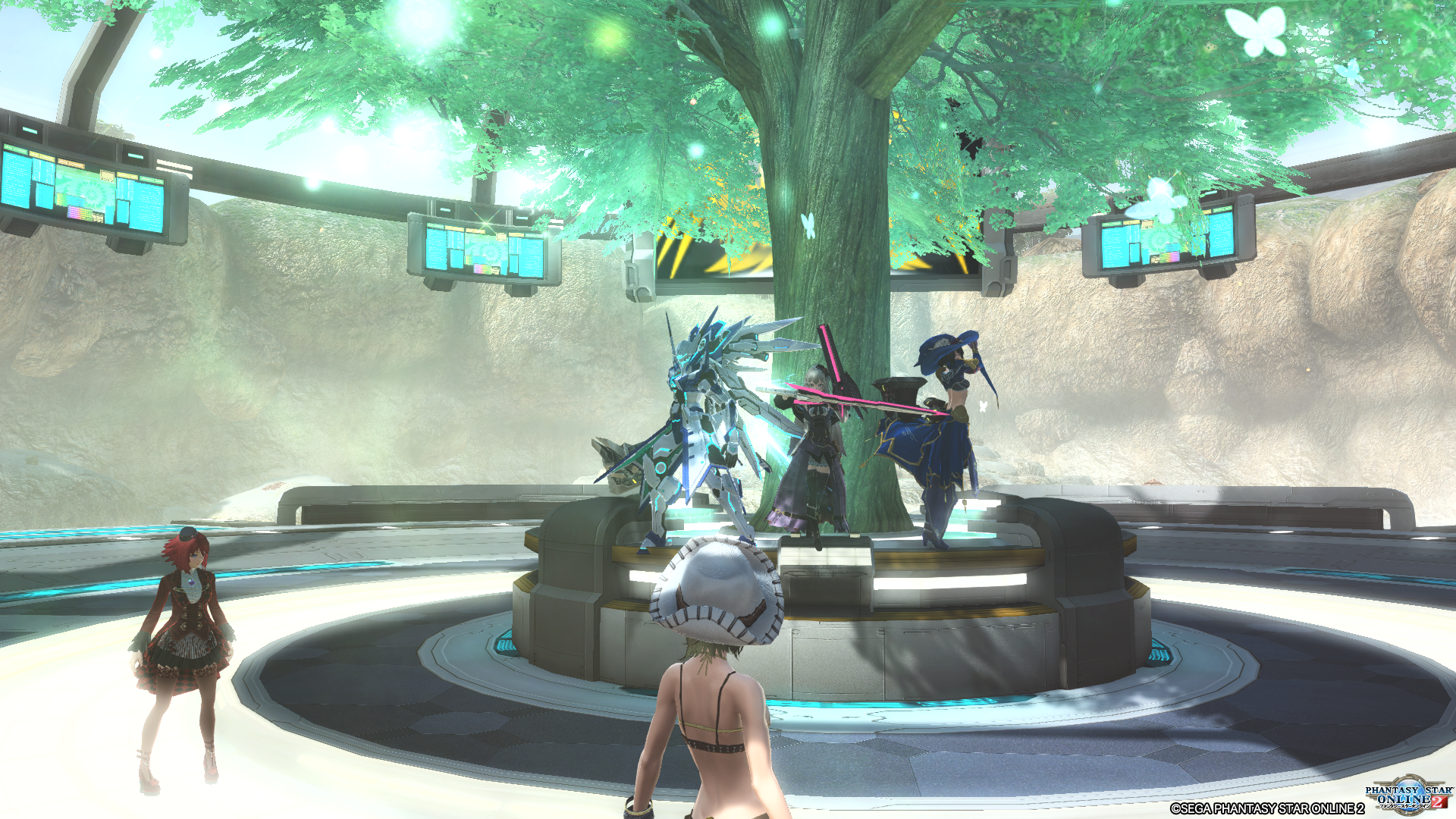pso20200425200038.png