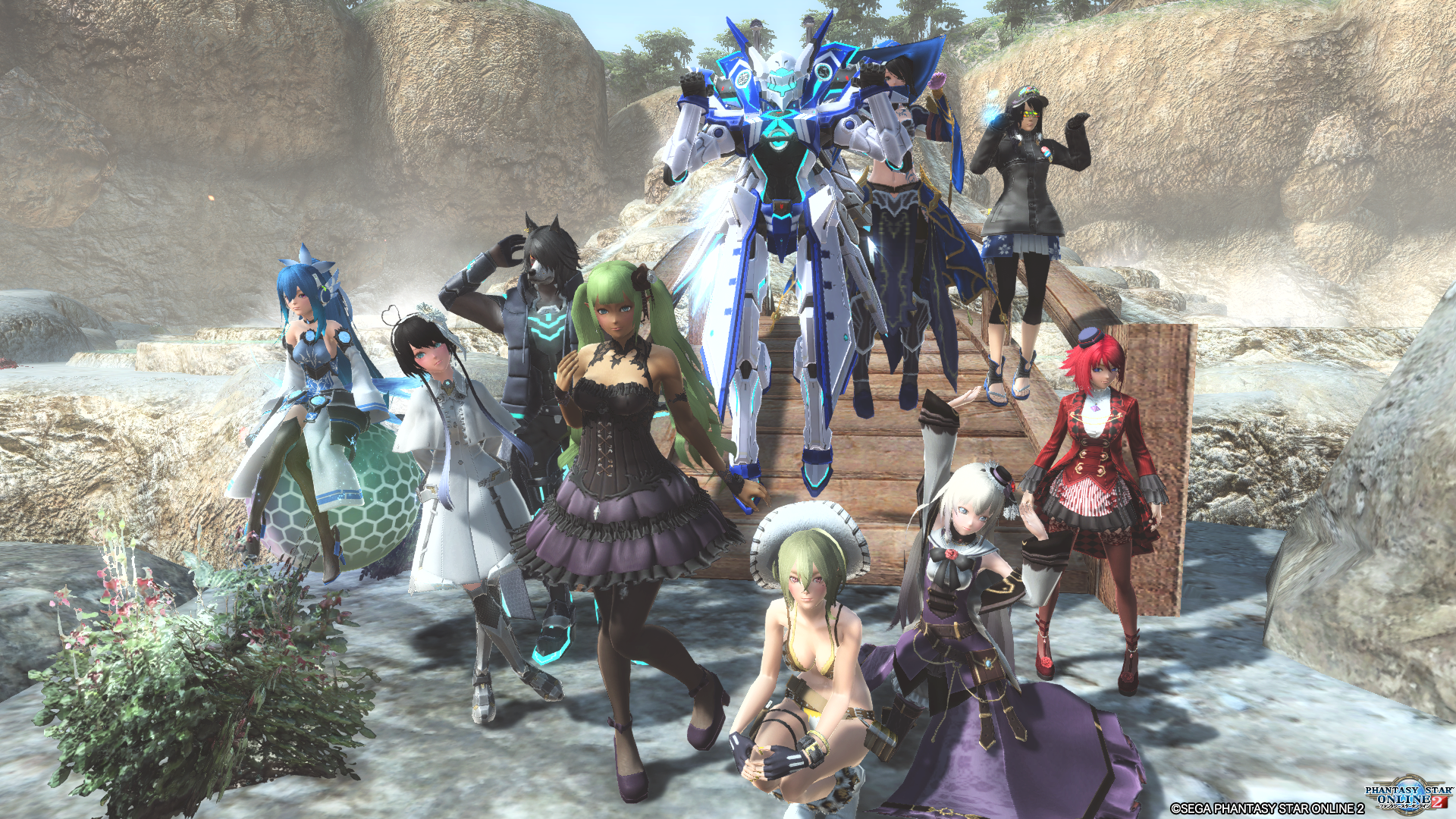 pso20200425201712.png