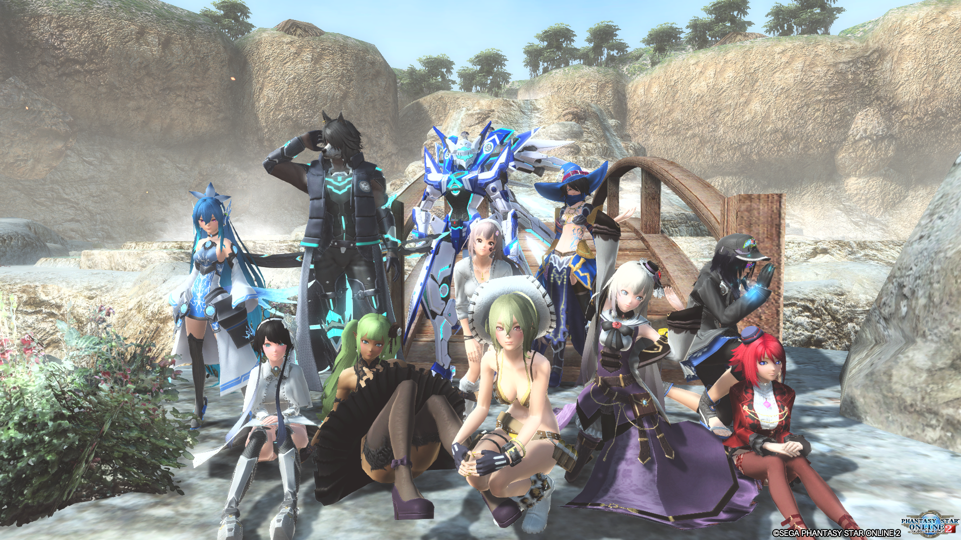 pso20200425202117.png
