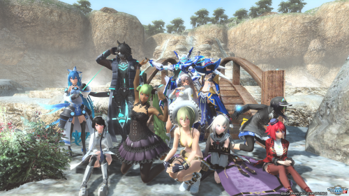 pso20200425202259.png