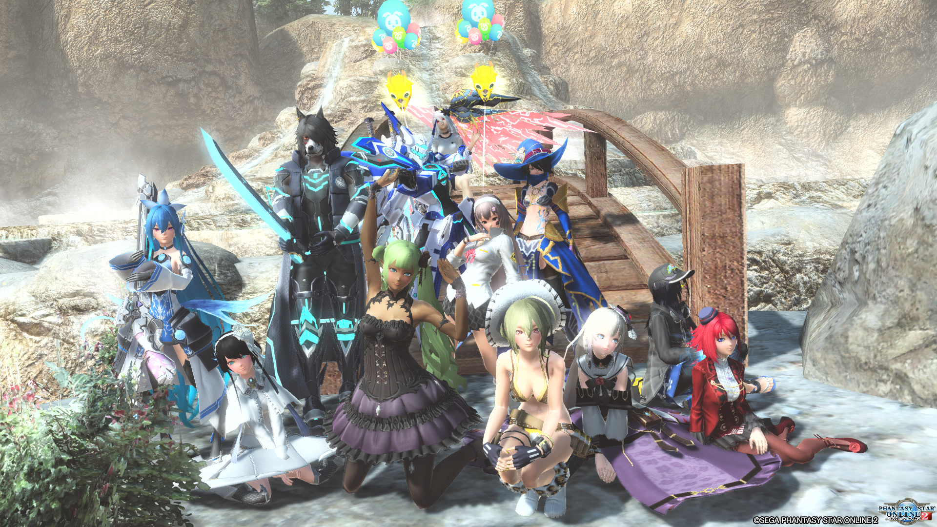 pso20200425210507.png