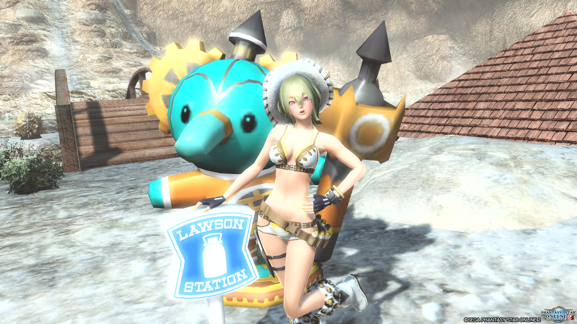 pso20200425230401.png