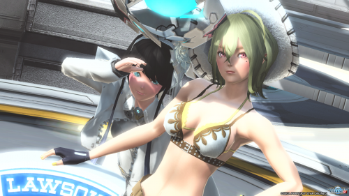 pso20200425234157.png