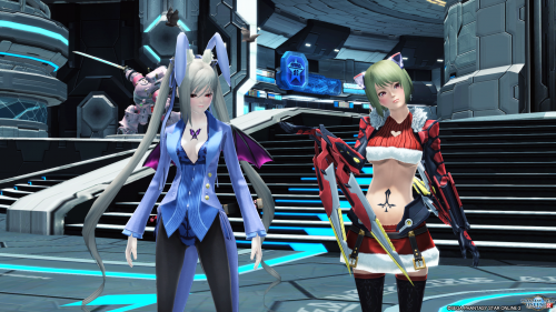 pso20200426182428.png