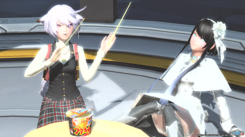 pso20200426185634.png