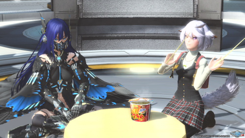 pso20200426222016.png