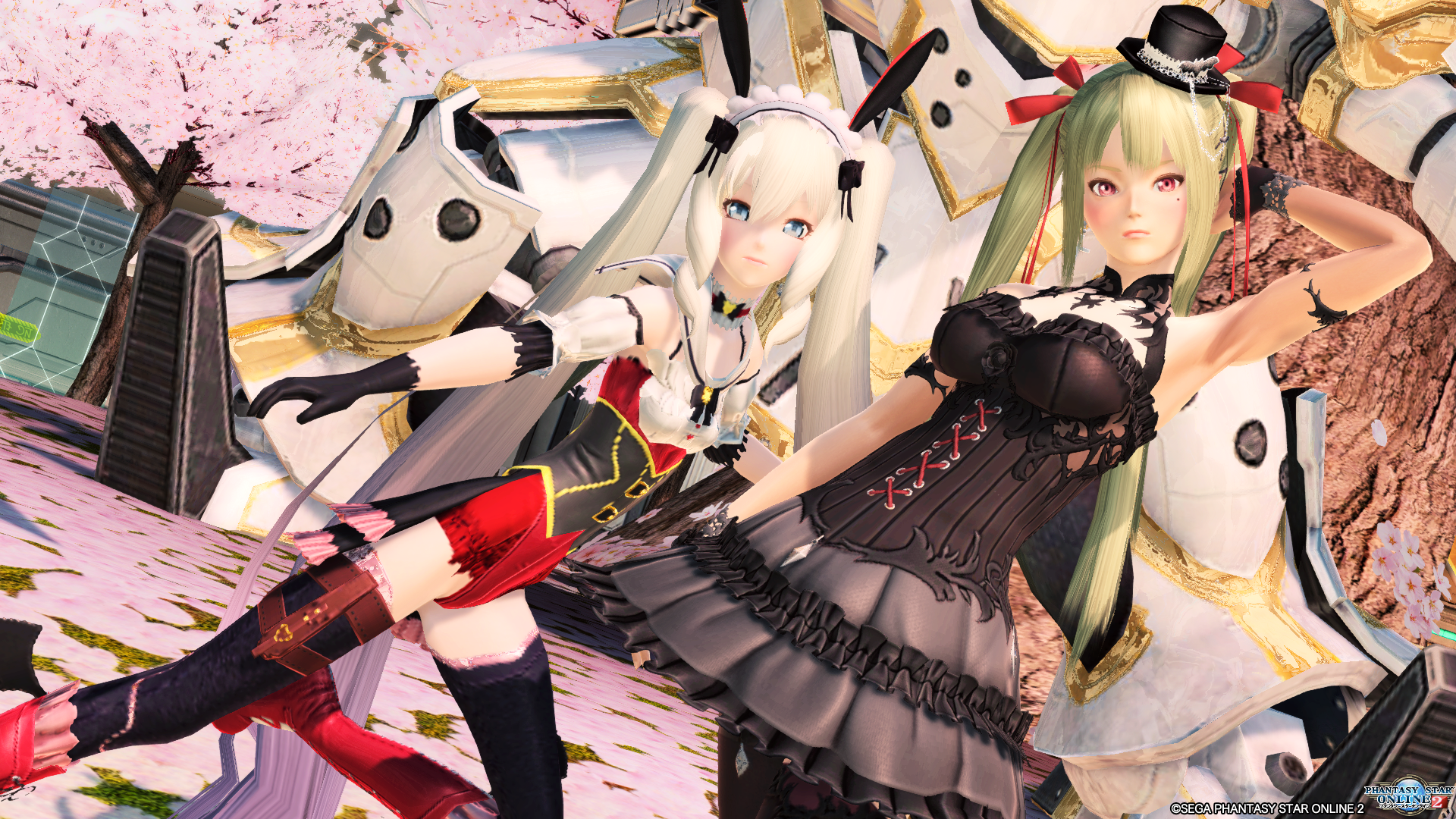 pso20200429015738.png