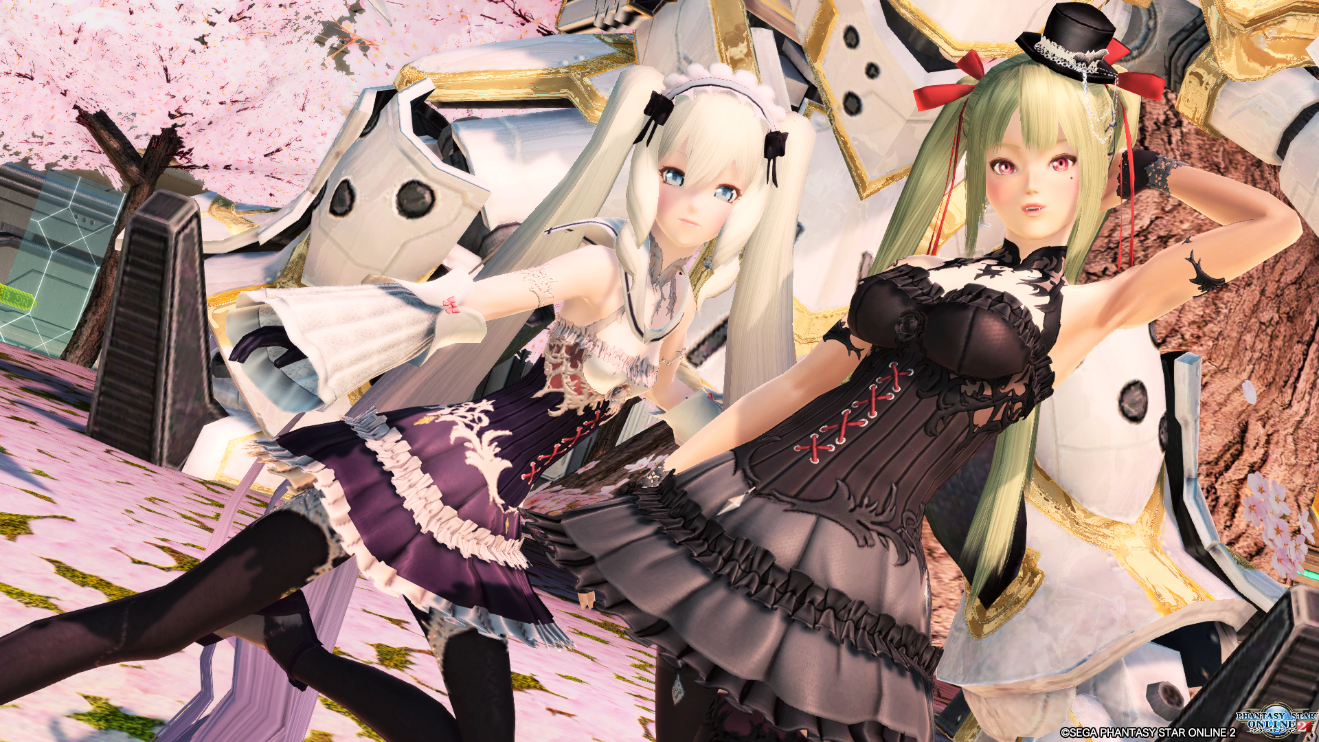 pso20200429021409.png