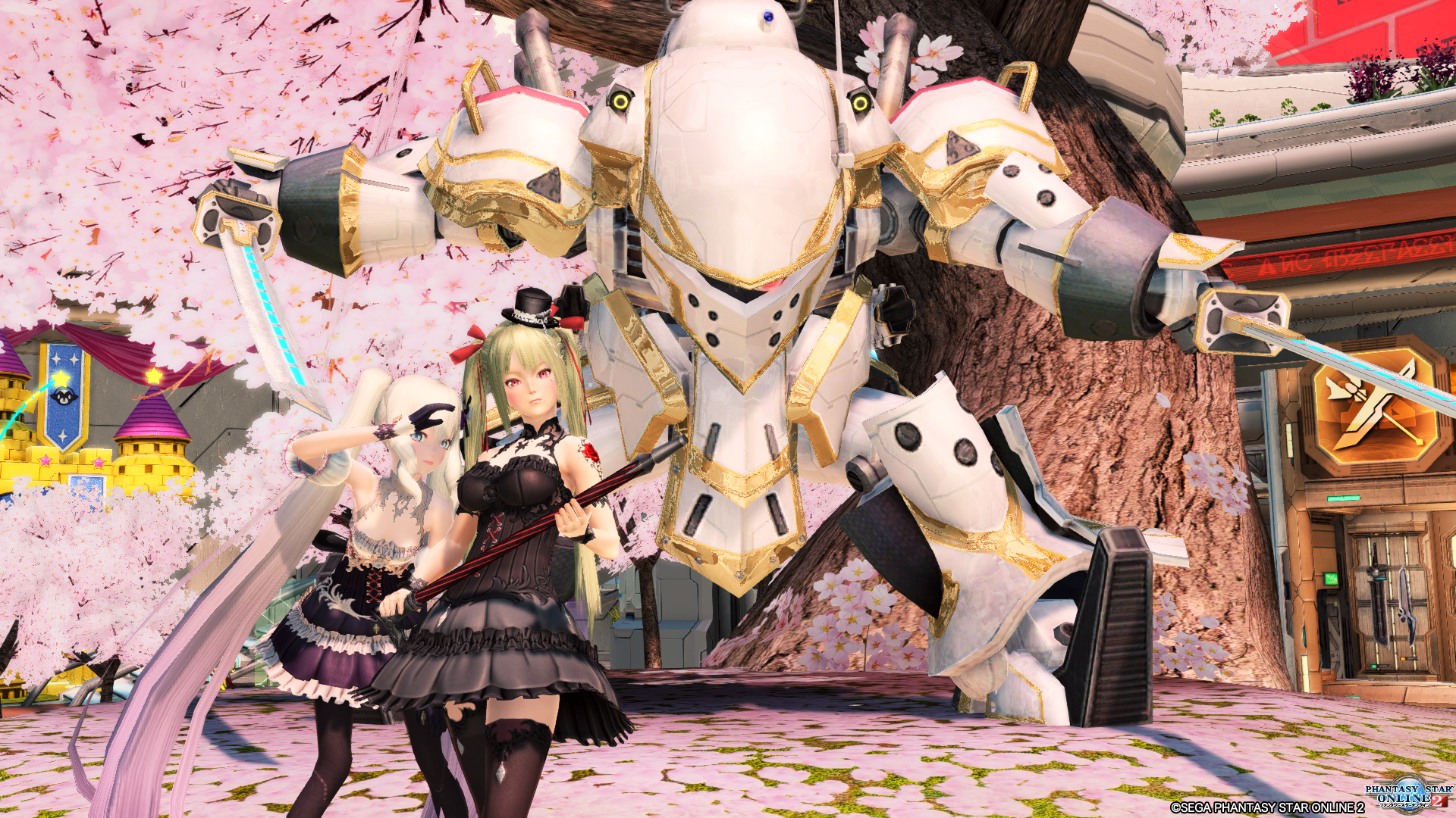 pso20200429022744.png