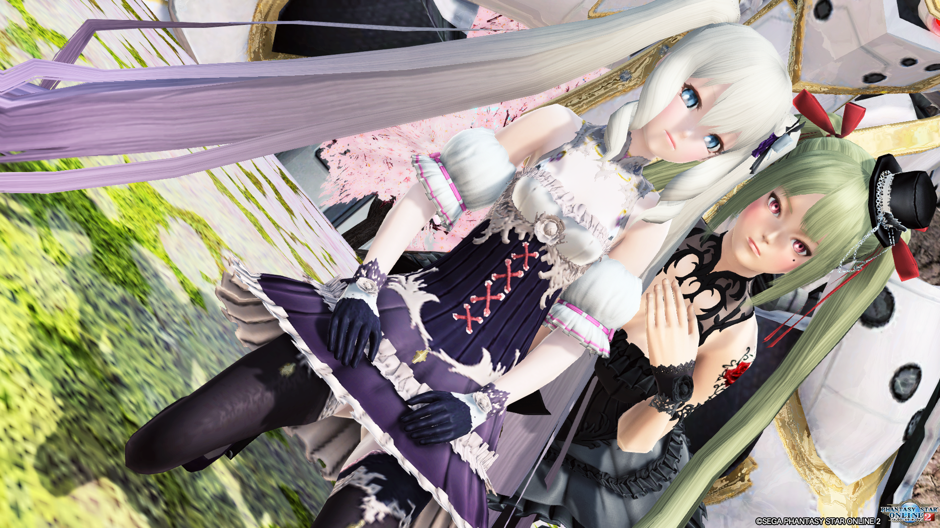 pso20200429023929.png