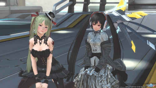 pso20200429212922.png