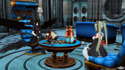 pso20200430012746.png