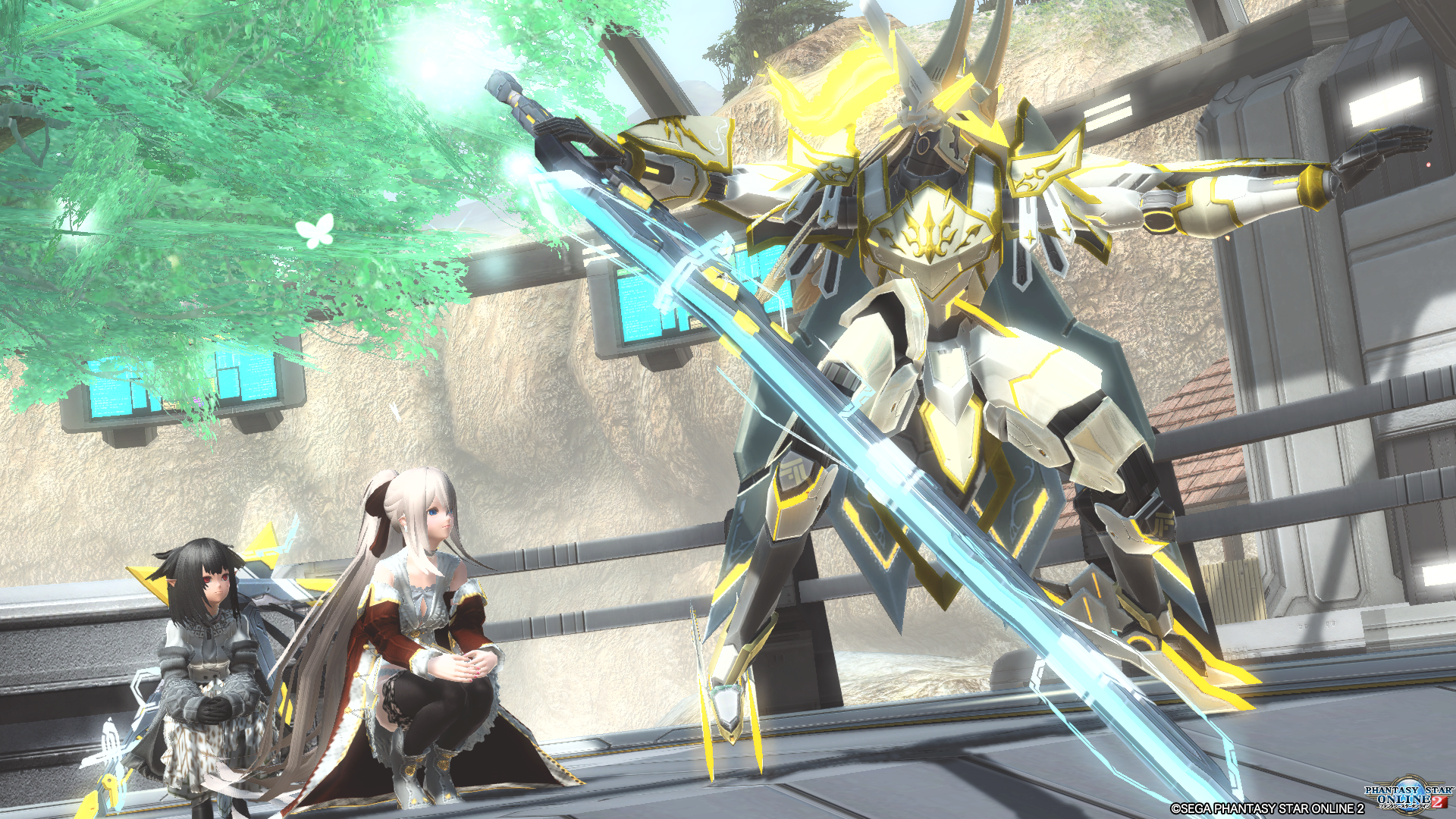 pso20200430205756.png