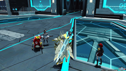 pso20200430234540.png