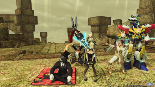 pso20200503000207.png