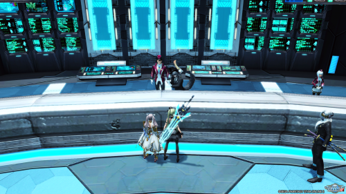 pso20200503002501.png
