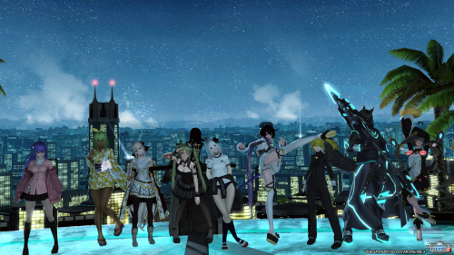 pso20200503202423.png