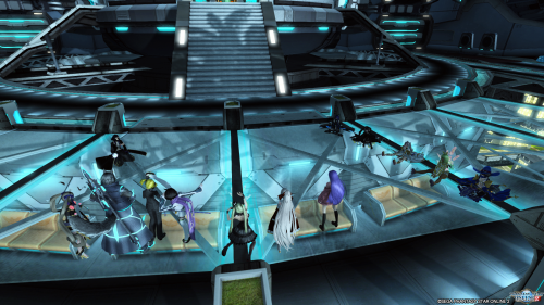 pso20200503203713.png