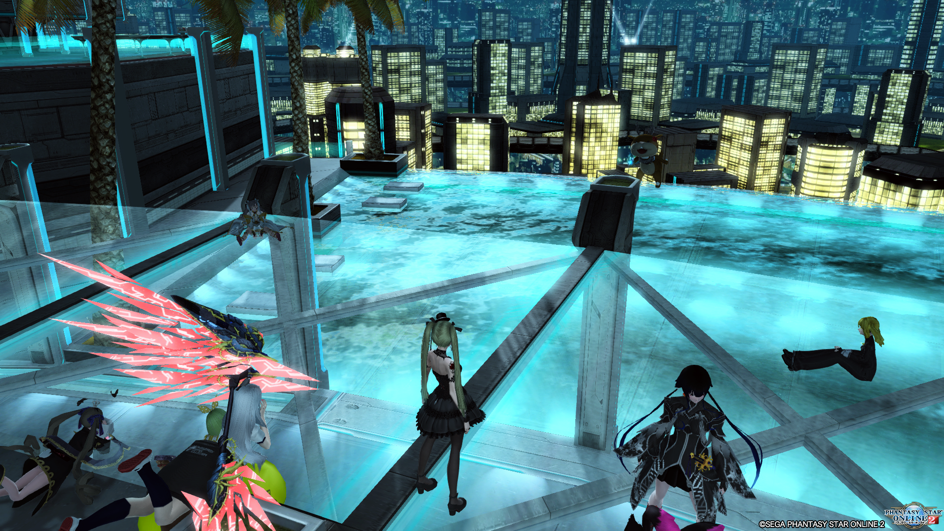 pso20200503220054.png
