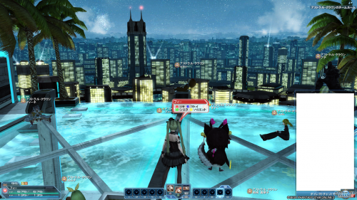 pso20200503221836a.png