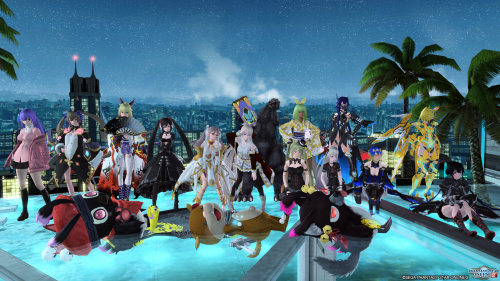pso20200503223255.png