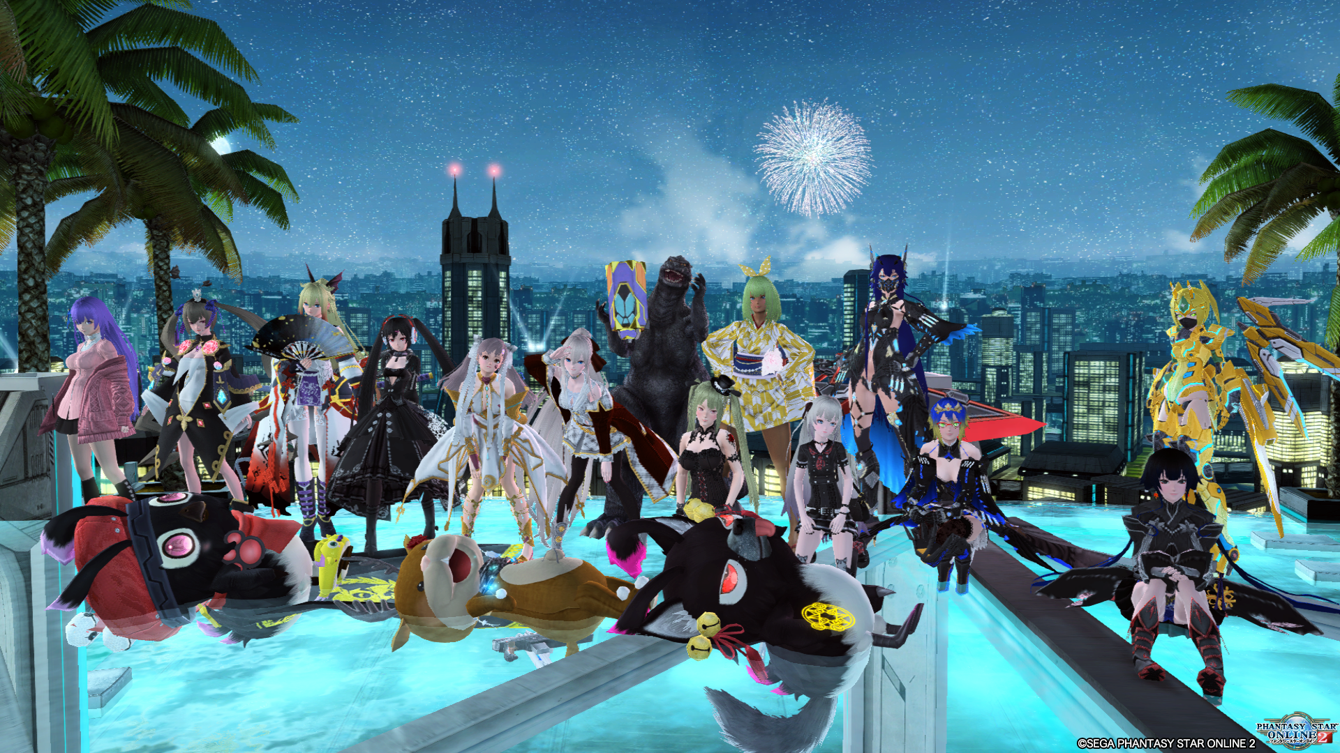 pso20200503223335.png