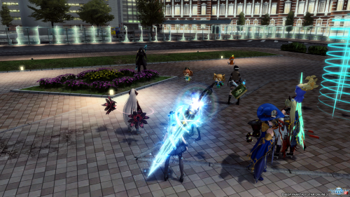 pso20200504012300.png