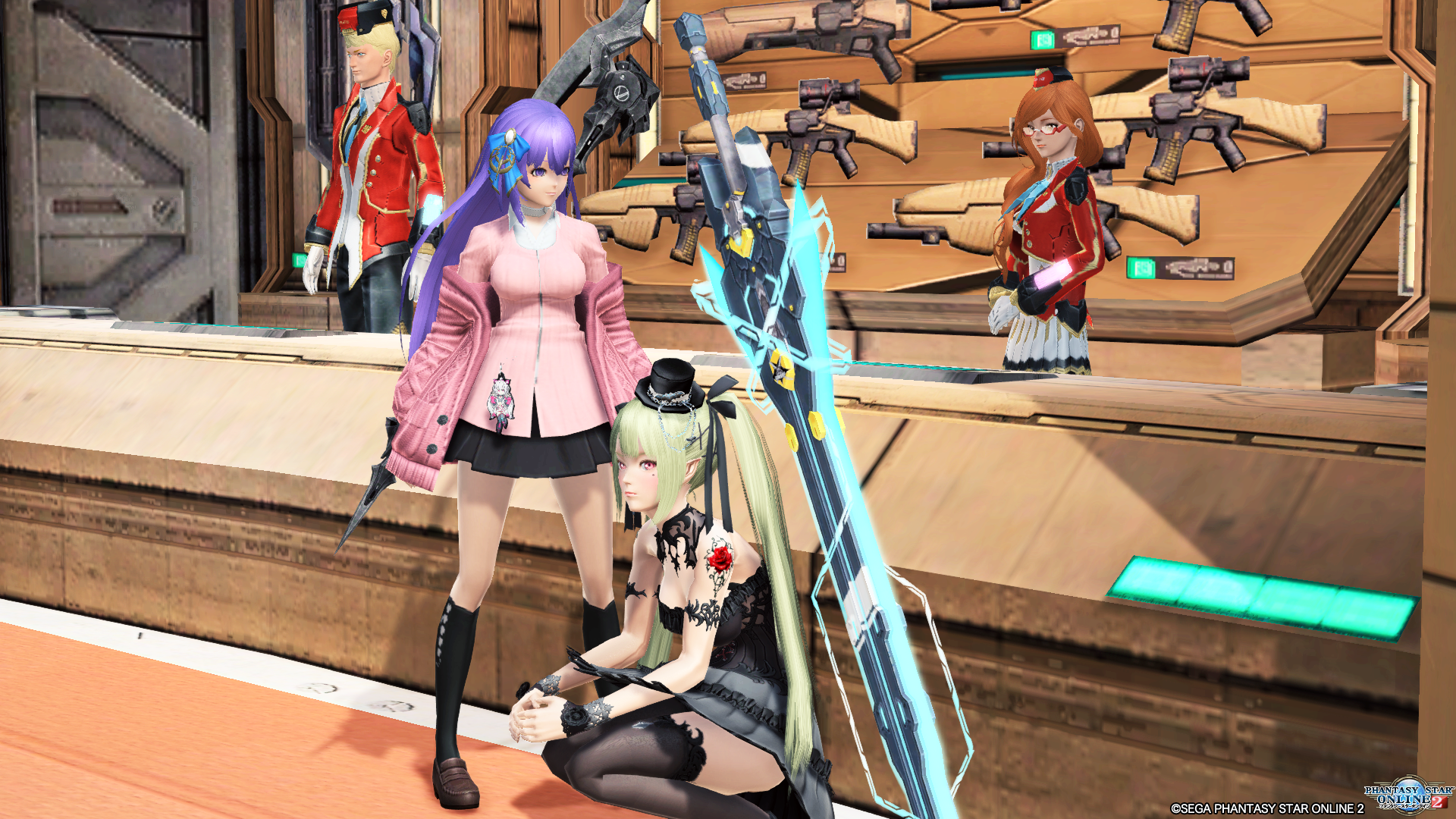 pso20200504023545.png