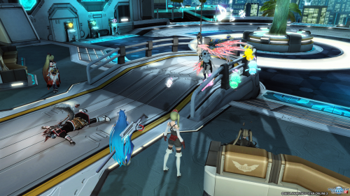 pso20200504215413.png