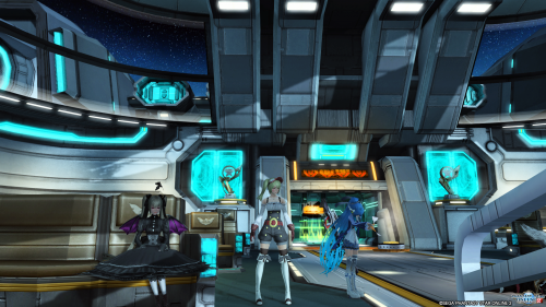 pso20200504215419.png