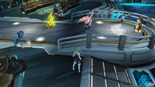 pso20200504225759.png