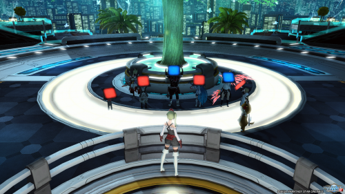 pso20200504231101.png