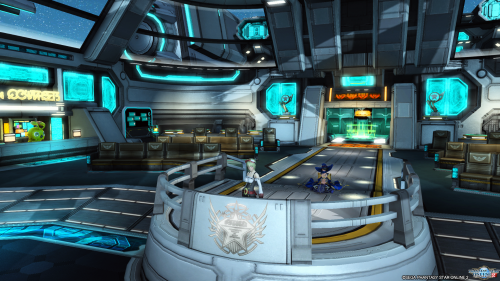 pso20200504234423.png