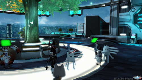 pso20200504234839.png