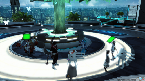 pso20200504234842.png