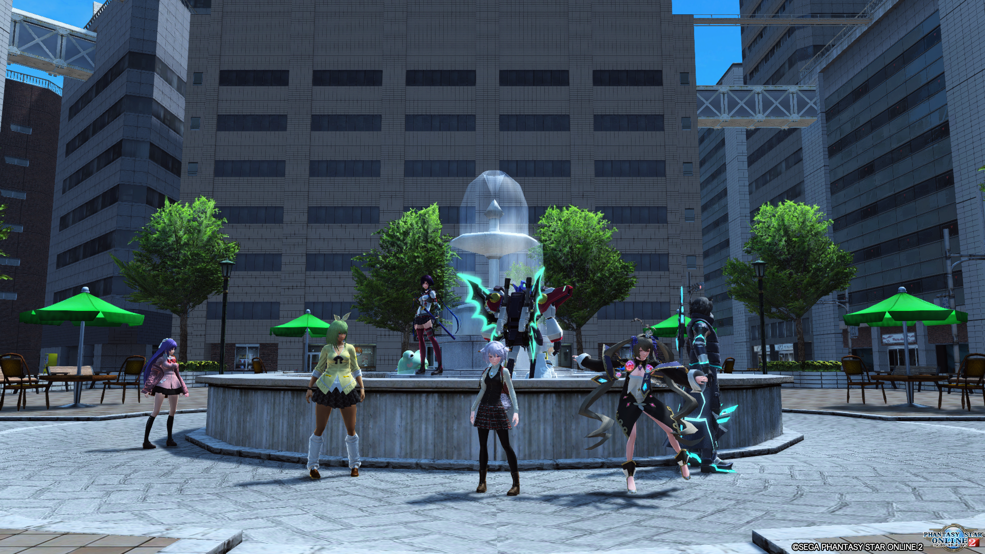 pso20200505200625.png