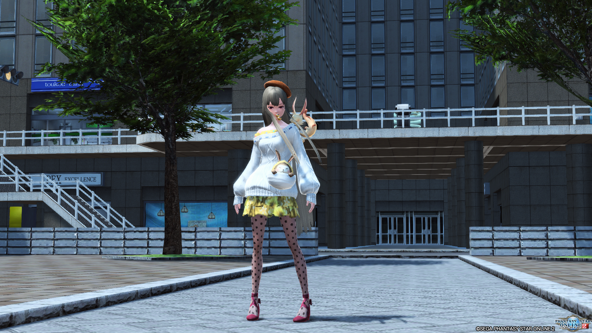 pso20200505202308.png