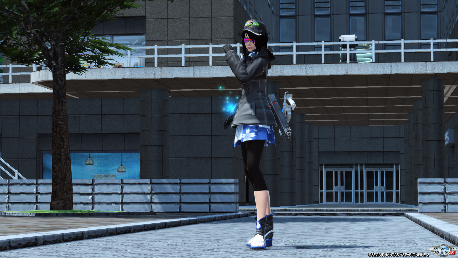 pso20200505203216.png