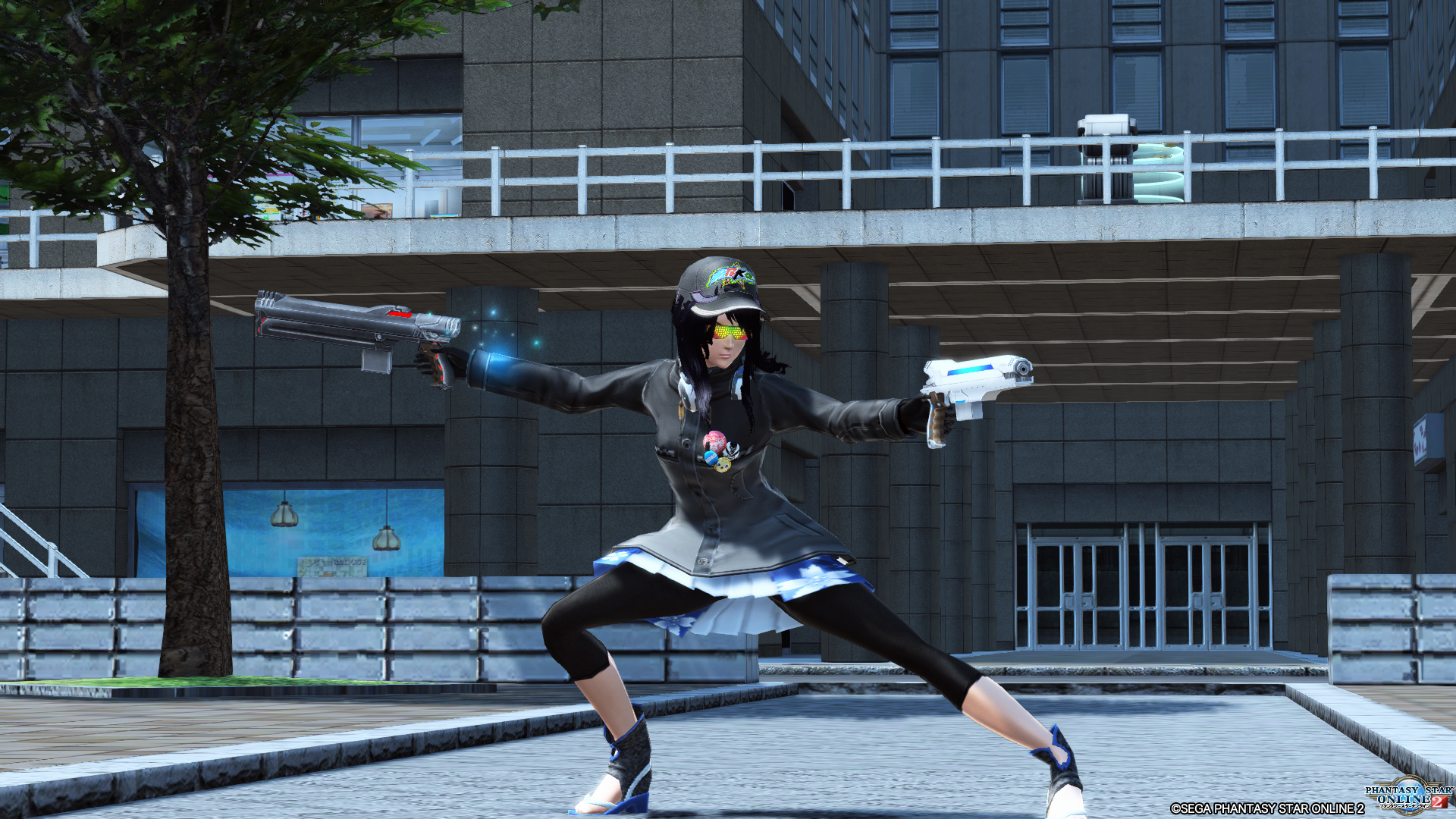 pso20200505203301.png