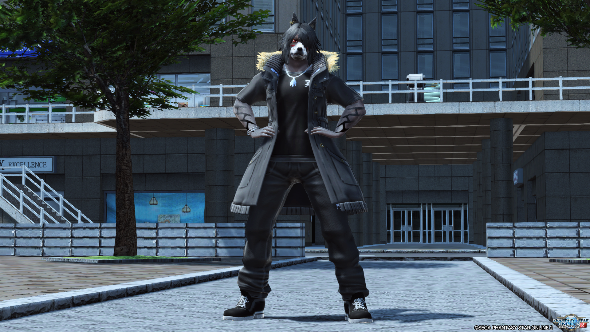 pso20200505204248.png