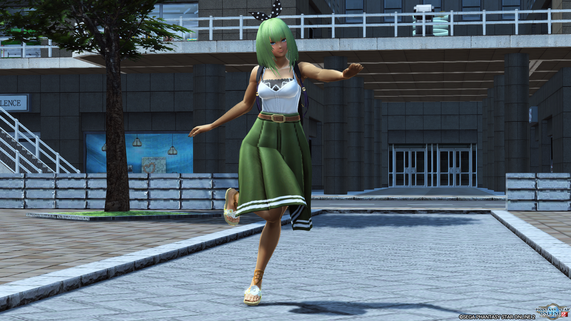 pso20200505205139.png