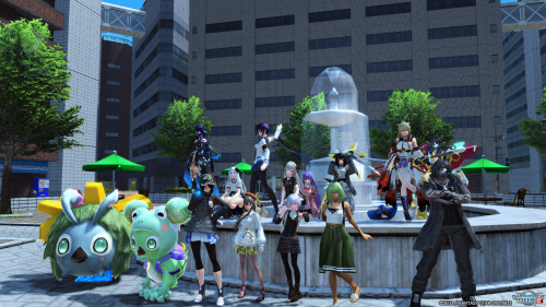 pso20200505210046.png