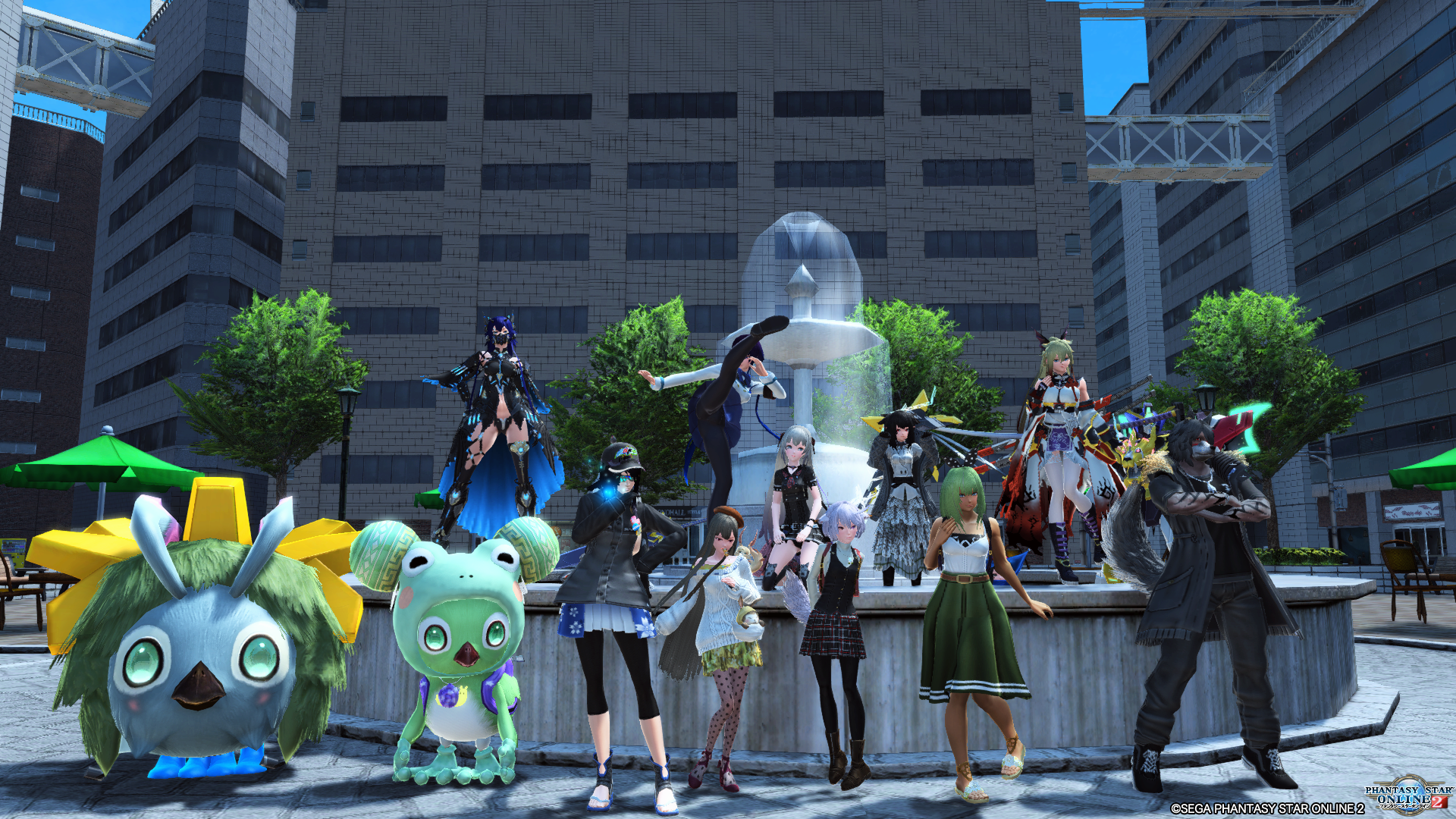 pso20200505210443.png