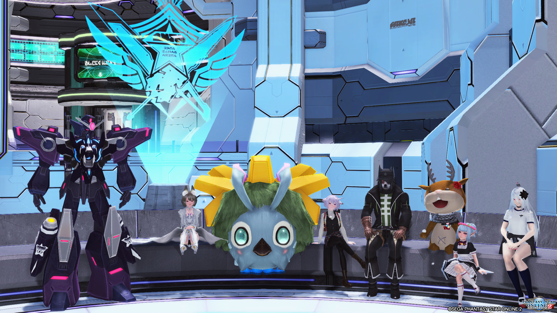 pso20200505231415.png