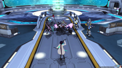 pso20200508225921.png
