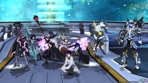 pso20200508230407.png