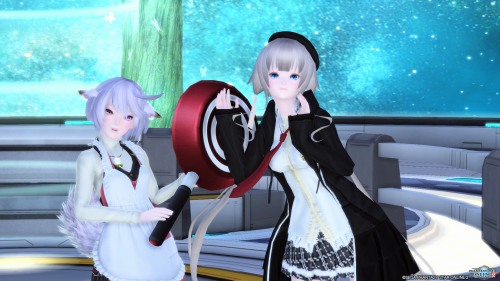 pso20200511194541.png